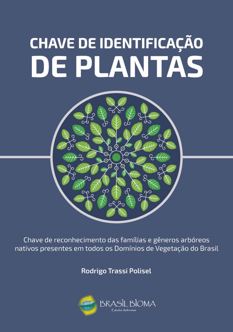 Chave de Identificação de Plantas